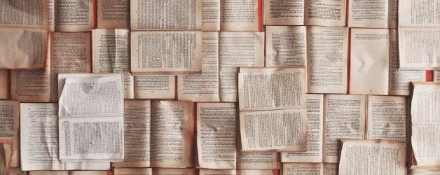 Ethical issues: Poor citation practices and how to avoid them